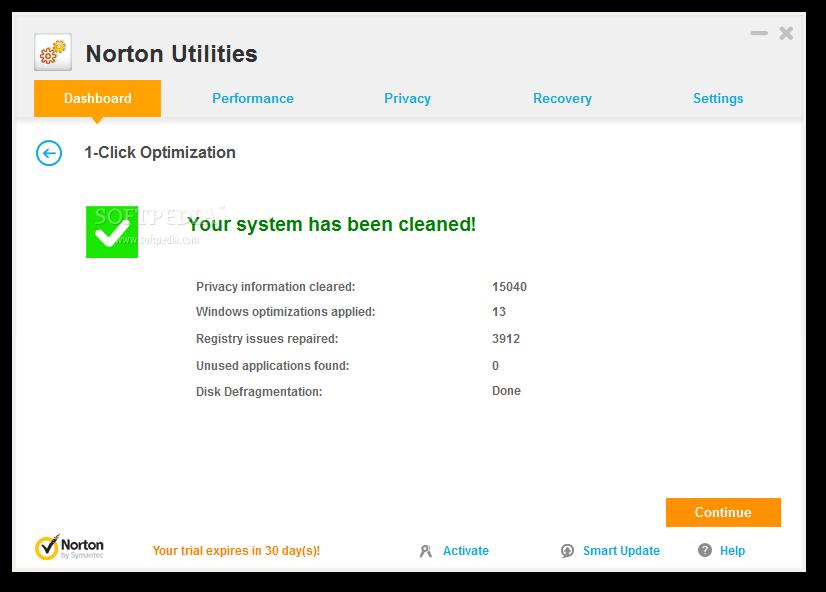 screenshot.Norton.Utilities-1