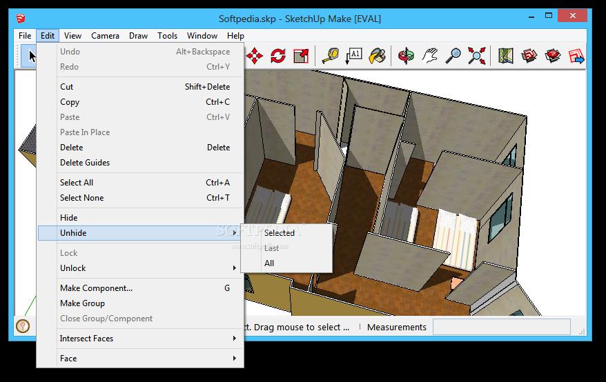screenshot.SketchUp.Pro-2