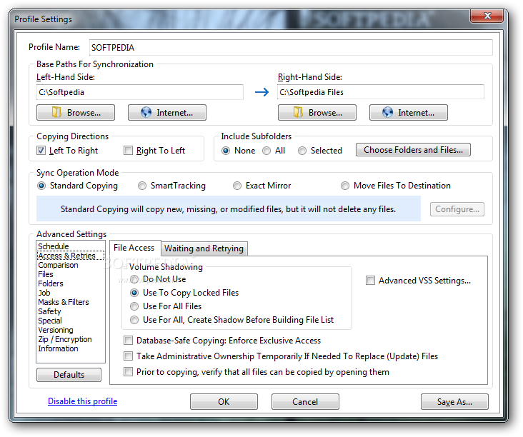 screenshot.Syncovery-3