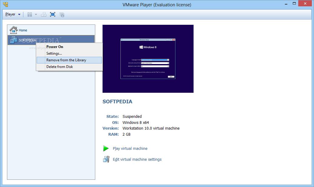 screenshot.VMware.Player-4