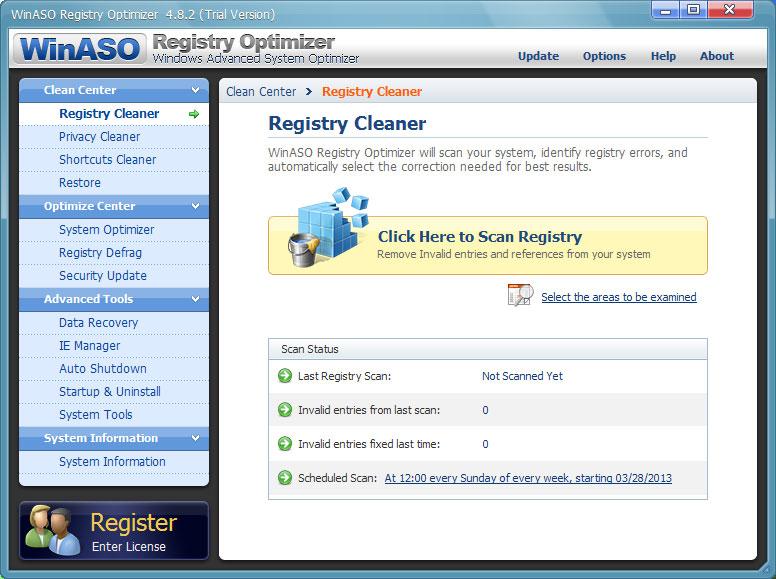 screenshot.WinASO.Registry.Optimizer-3
