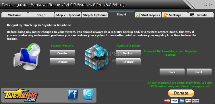 screenshot.Windows.Repair-2