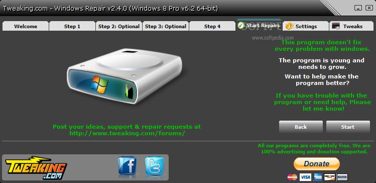screenshot.Windows.Repair-3