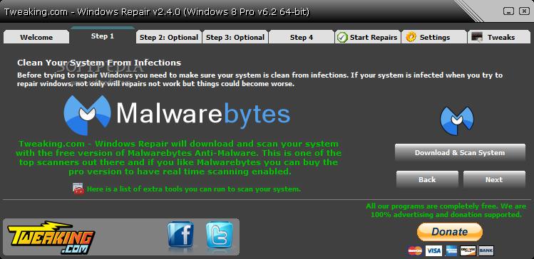 screenshot.Windows.Repair-4