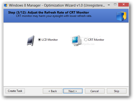 screenshot.Windows_8_Manager_1