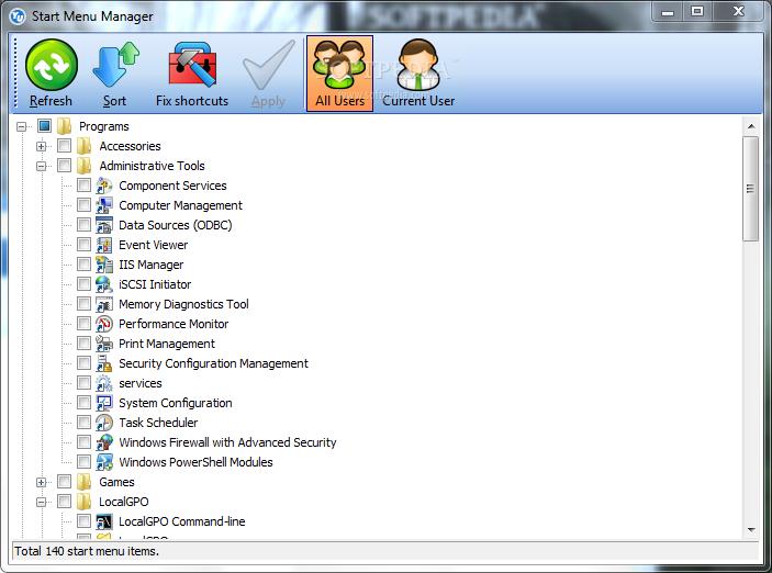 screenshot.Your.Uninstaller.PRO-3