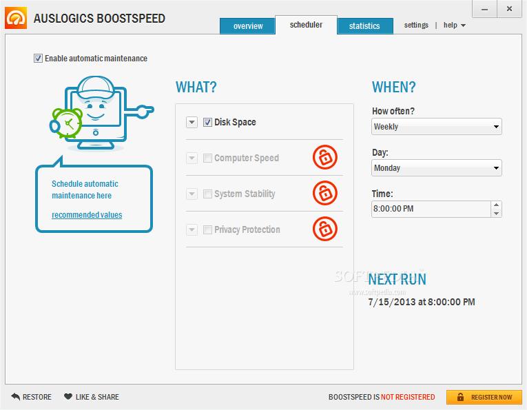 screenshots.AusLogics.BoostSpeed-2