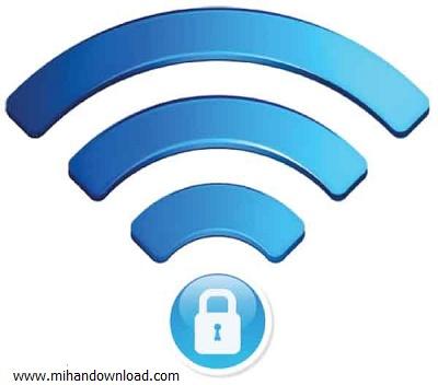 secure-wireless-network