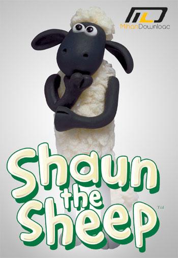 shaun-the-sheep-s05