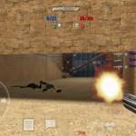دانلود بازی گروه نیروهای ویژه Special Forces Group 2 v1.5 برای آندروید + مود