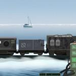 دانلود بازی ایستگاه نهایی The Final Station برای کامپیوتر