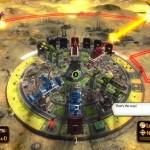 دانلود بازی یورش به زمین Aegis of Earth Protonovus Assault برای کامپیوتر