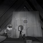 دانلود فصل اول از بازی Bear With Me Episode 1 برای کامپیوتر