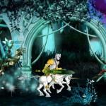 دانلود بازی زندان پانک Dungeon Punks برای کامپیوتر