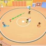 دانلود بازی پرتاب توپ Stikbold A Dodgeball Adventure برای کامپیوتر