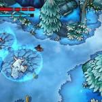 دانلود بازی دریای گمشده Lost Sea برای کامپیوتر