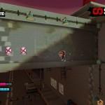 دانلود بازی نیویورک از زاویه دیگر Sideway NewYork برای کامپیوتر