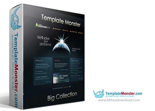 templatemonster.cover