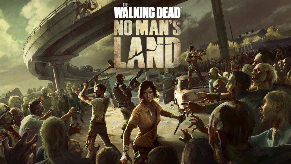 the-walking-dead-no-mans-land-icon