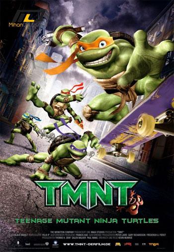 tmnt_2007