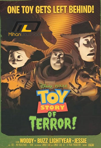 toy_story_of_terror-2
