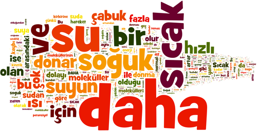 turkish-wordle_tcm18-222336