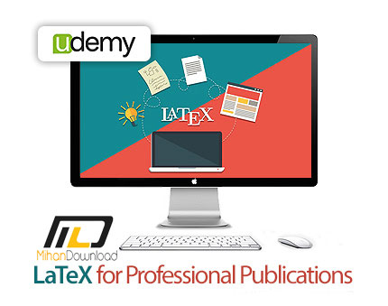_udemy-latex-for-professional-publications